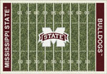 Mississippi State Univ Rugs
