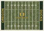 University of Oregon Rugs