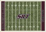 Southern Illinois Univ Rugs