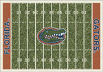 University of Florida Rugs