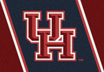 University of Houston Rug