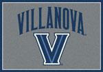 Villanova University Rug