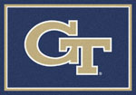 Georgia Tech Mat