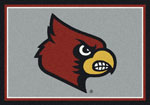 University of Louisville Mat