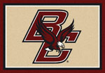 Boston College Mat
