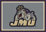 James Madison University Mat