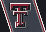 Texas Tech University Mat