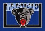 University of Maine Mat