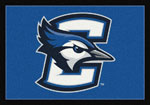 Creighton University Mat