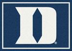 Duke University Rug
