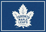 Toronto Maple Leafs Sports Rug