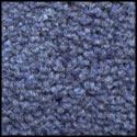 Soft Blue