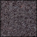 Charcoal Taupe