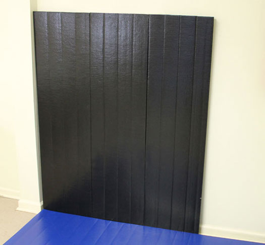 Home Use Wall Padding