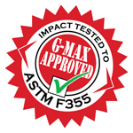 LightWeight Wrestling Mats are ASTM Approved
