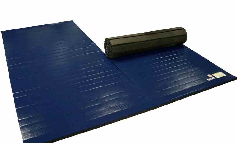 Lightweight Wrestling Mats High Quality Amp Less Expensive