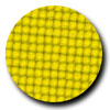 Yellow Eco Mat Texture