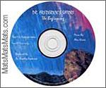 Meditation Music CD