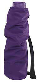 Deluxe Yoga Mat and Bag