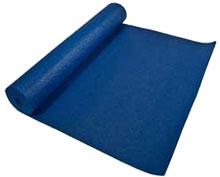 Yama Yoga Mat