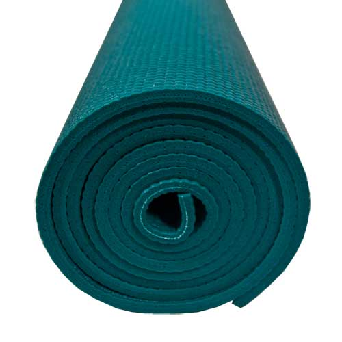 Yama Yoga Mats Incredibly Popular For Good Reason